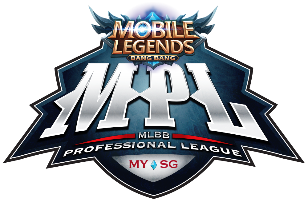 MPL | Mobile Legends: Bang Bang Professional League